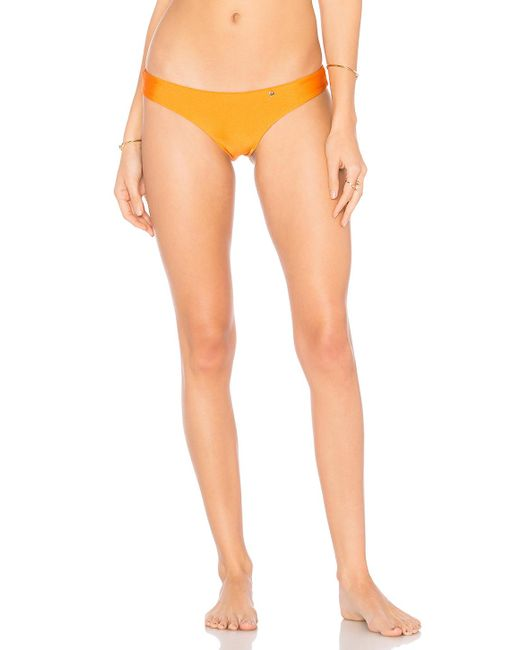 Amore & Sorvete | Multicolor Burning Love Bottom | Lyst