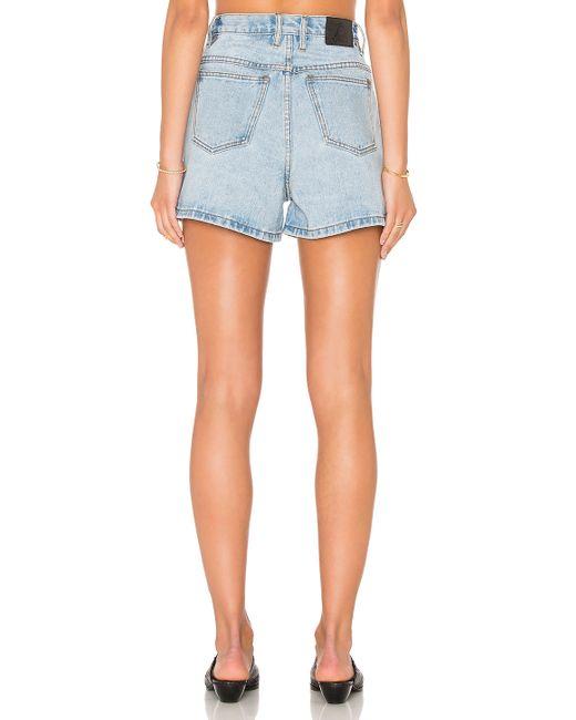 Buy Unif Clothing Uk