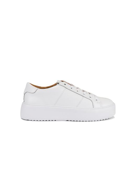 GREATS Royale Light Weight スニーカー White