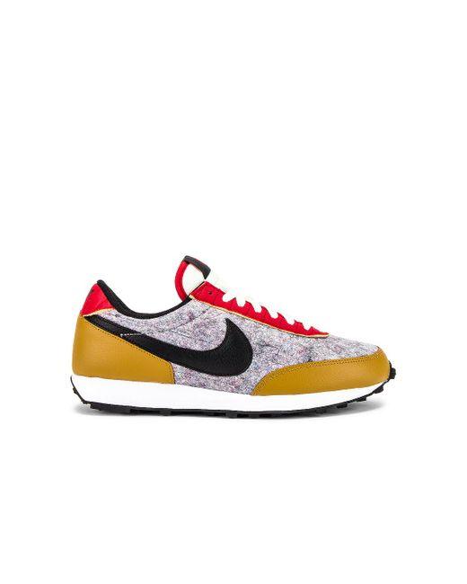 Nike Daybreak スニーカー Multicolor
