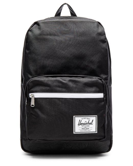Herschel Supply Co. バッグ In Black.