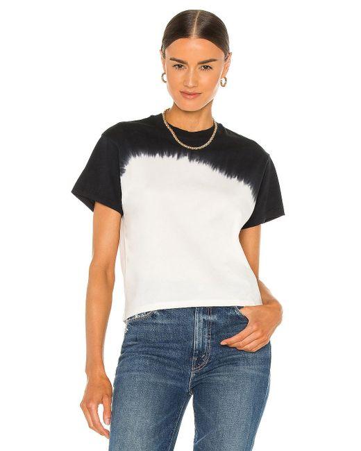ATM Tシャツ White