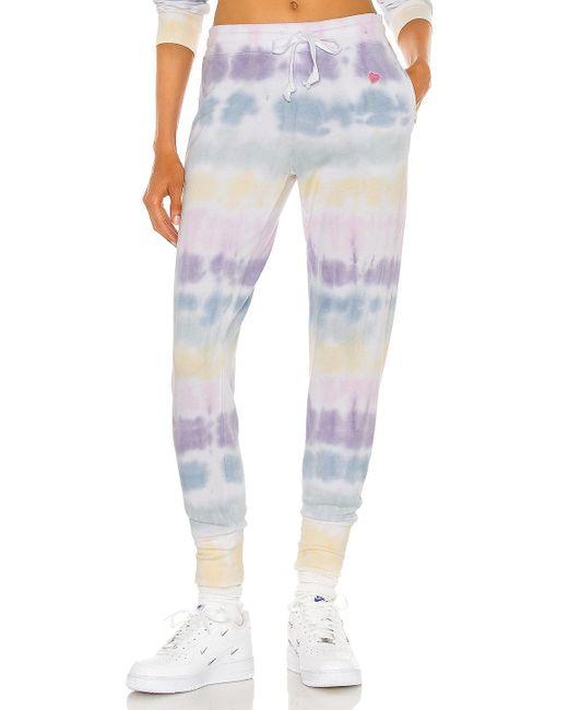 Generation Love Maddie スウェットパンツ Multicolor