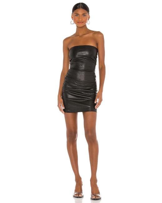 SPRWMN ドレス Black