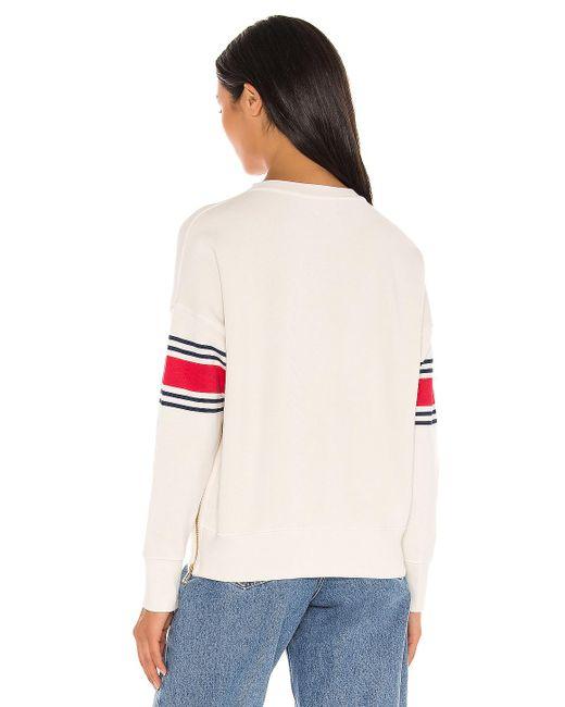 Sundry スウェットシャツ White