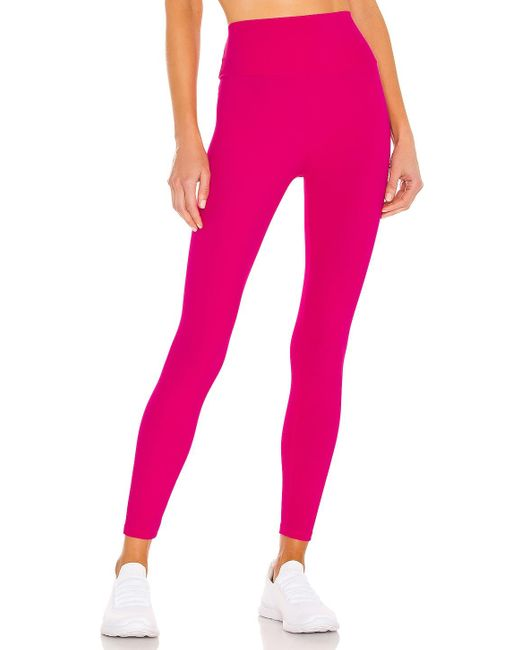 Lanston Hypnotic レギンス Pink