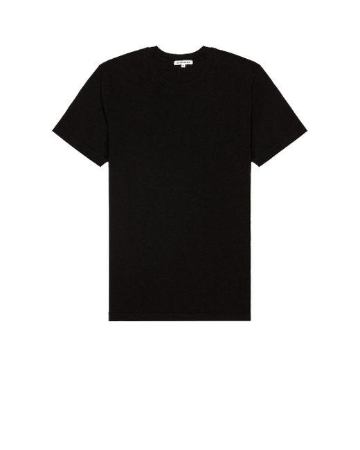 メンズ Cotton Citizen Presley Tシャツ Black