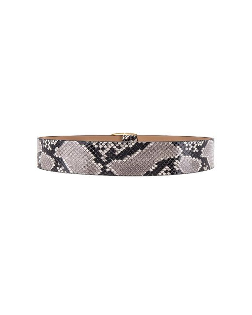 B-Low The Belt Emmie ベルト Multicolor