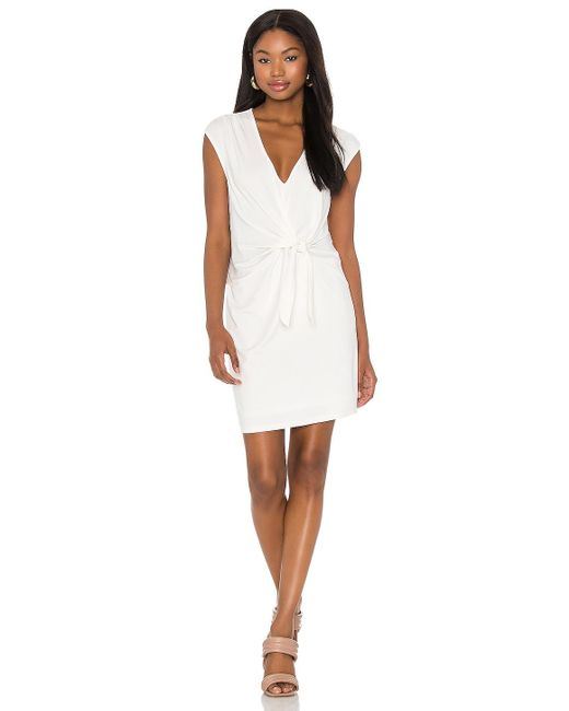 Heartloom Maelle ドレス White
