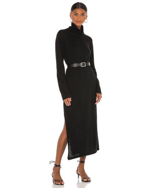 Callahan ドレス Black