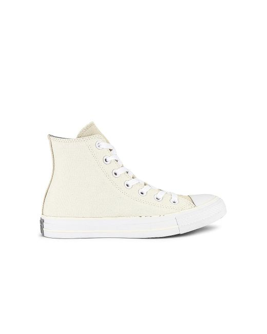 Converse Chuck Taylor All Star スニーカー White