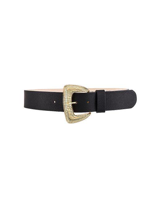 B-Low The Belt Pharaoh ベルト Black