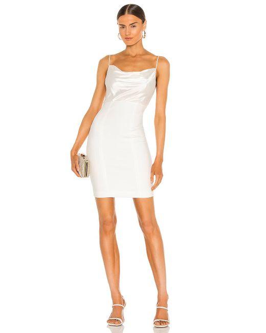 Cinq À Sept Karina ドレス White