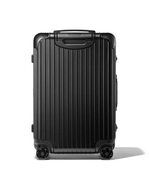 Rimowa Hybrid Check-in M Black