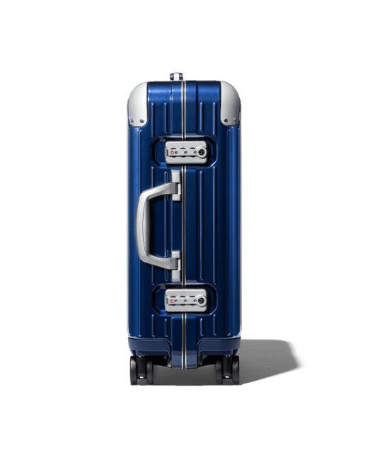Rimowa Hybrid Cabin Blue