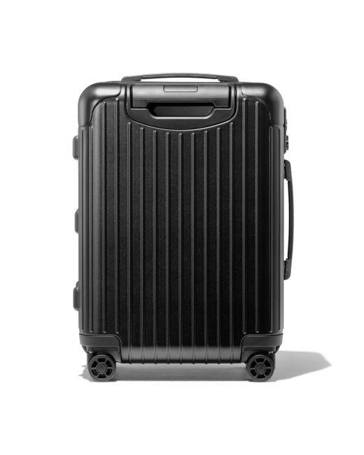 Rimowa Essential Sleeve Cabin S Black