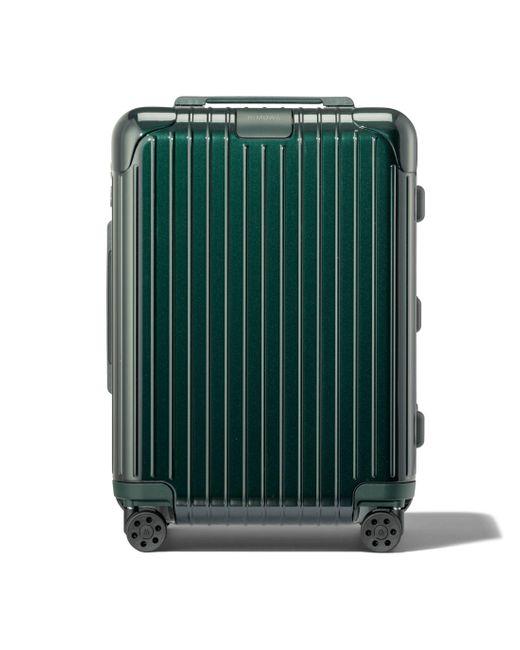 メンズ Rimowa Essential Cabin Green
