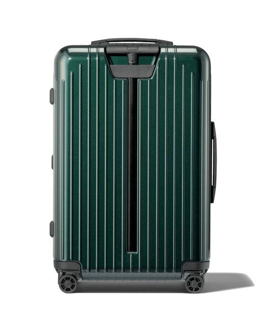メンズ Rimowa Essential Lite Check-in M Green