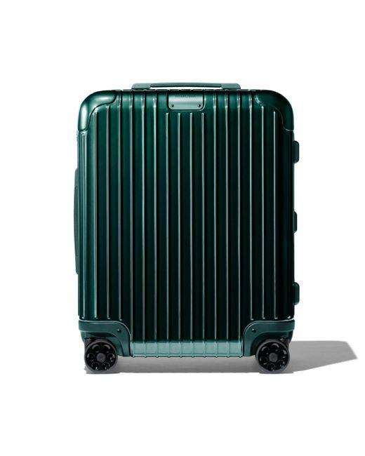 Rimowa Cabin Plus Green