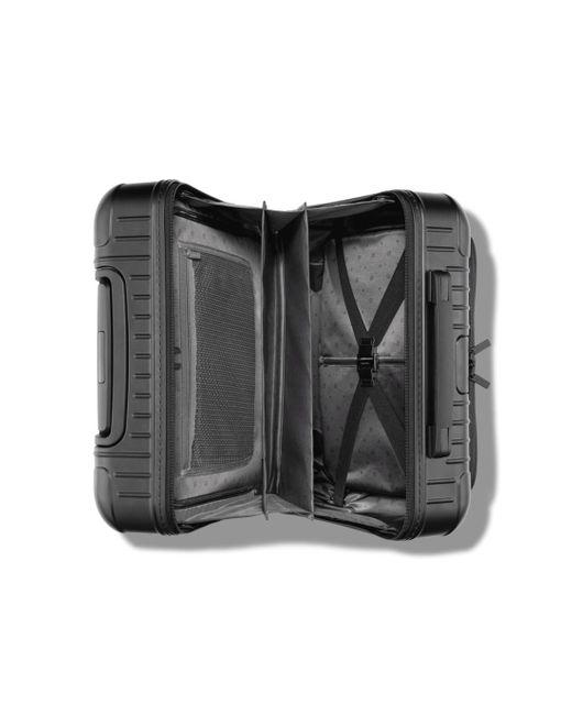 メンズ Rimowa Essential Sleeve Compact Black