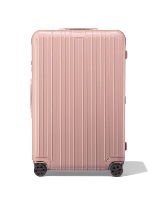 Rimowa Essential Check-in L Pink