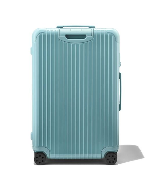 Rimowa Essential Check-in L Blue