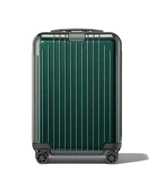 Rimowa Essential Cabin Green