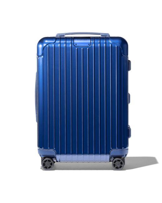 Rimowa Essential Cabin S Blue