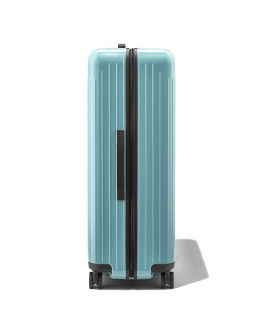 Rimowa Essential Lite Check-in L Blue