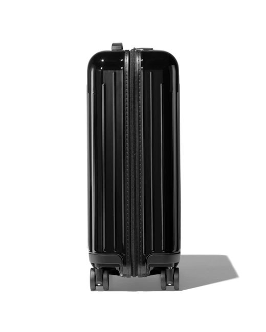 Rimowa Original Cabin Black