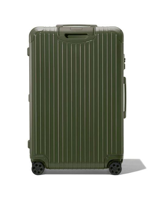 メンズ Rimowa Essential Check-in L Green