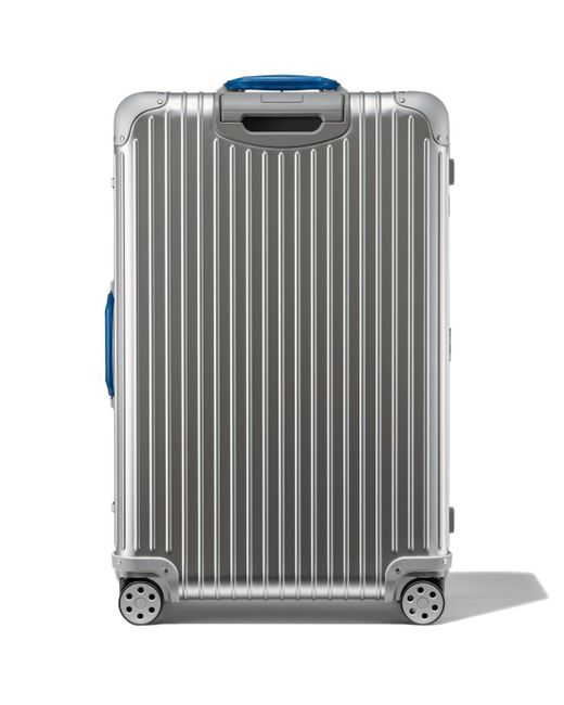 メンズ Rimowa Original Check-in L Twist Multicolor