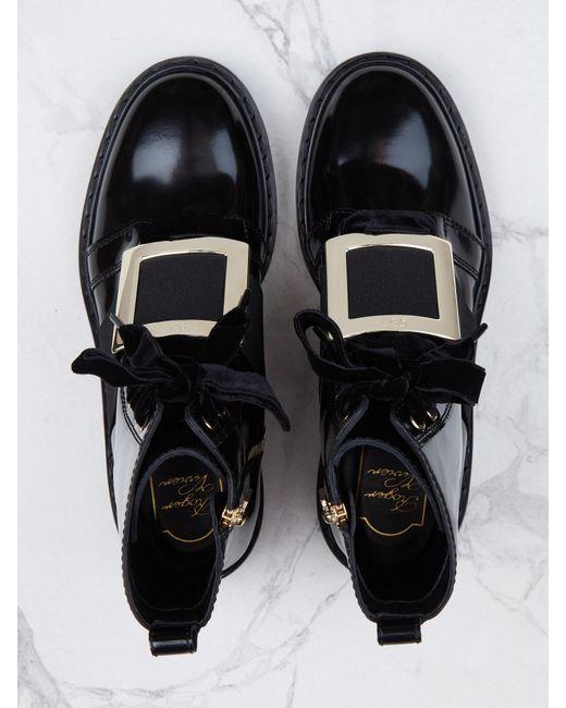 Eric Carl Men,Non Slip Shower Shoes,Wash Room Bathroom Bedroom Swimming Indoor /& Outdoor Floor Slipper Black