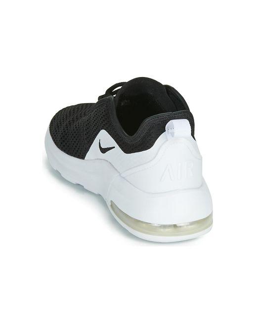 Womens Nike Wmns Air Max 90 Premium White Ghost Green girls Running Shoes 443817 103 443817 103