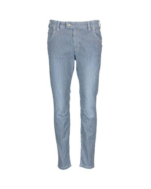 Marc O'polo - Blue Laurel Jeans - Lyst