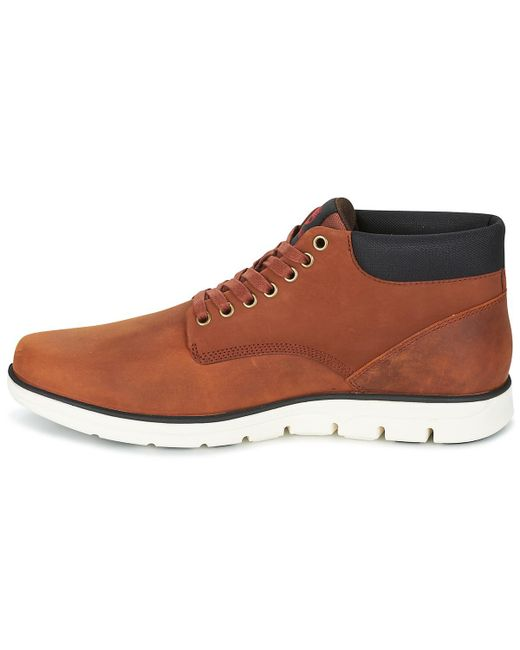 Timberland Boots 4 Inch