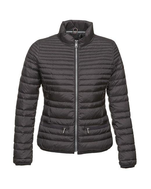 Napapijri - Black Aconcagua Jacket - Lyst
