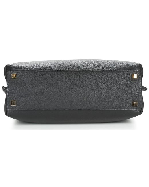 Clarks Black Murrells Wish Handbag Lyst