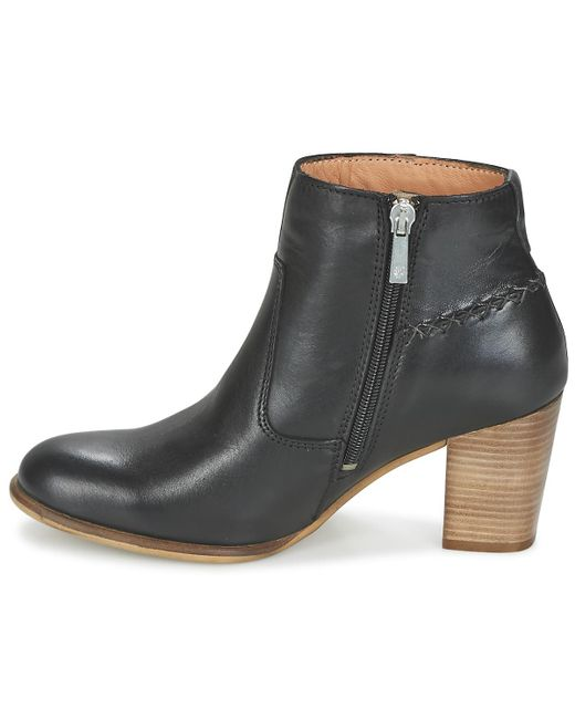 Marc O' Polo JADDI BAKA women's Low Ankle Boots in Wholesale Price For Sale Websites Online Buy Cheap 2018 New 99snW