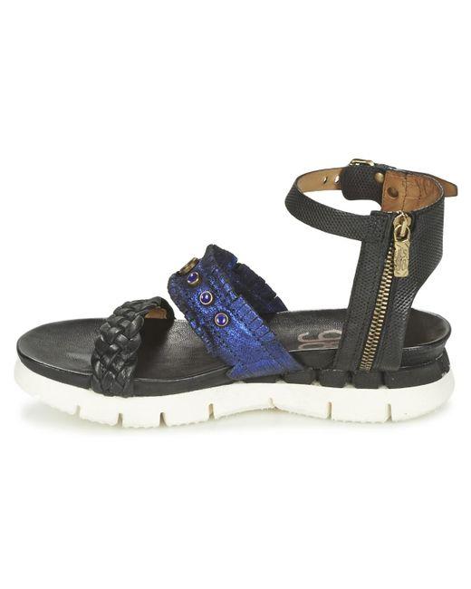 brand new f6015 f5cc3 Women's Black Cosa Sandals
