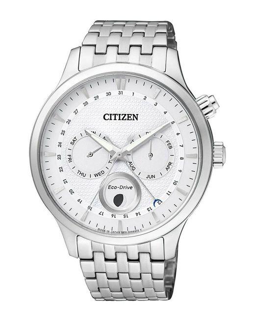 Citizen Metallic Watch Collection Watch for men