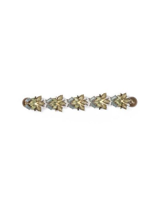 Tataborello | Green Summer Place Bracelet 10 | Lyst