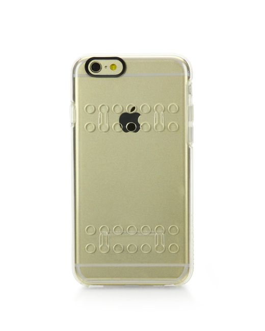 Boostcase - Green Gemstone Iphone 6 Case for Men - Lyst