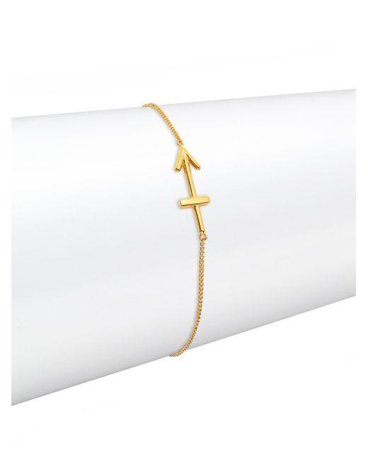 Chloé   White Constellation Bracelet   Lyst