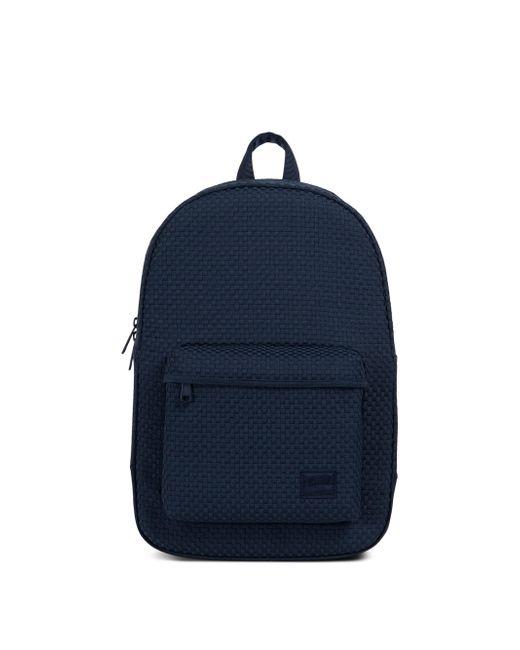 Herschel Supply Co. - Blue Lawson Woven Backpack for Men - Lyst