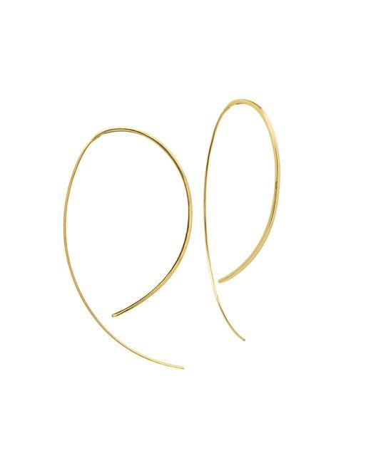 Gabi Rielle Multicolor 14k Strawberry Gold®, Peach Morganitetm, Neopolitan Opaltm & Vanilla Diamonds®