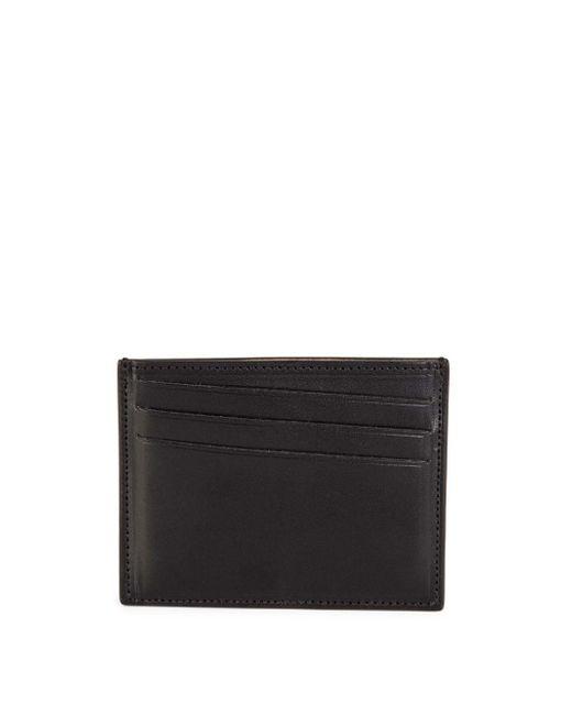 Maison Margiela - Black Cardholder - Lyst