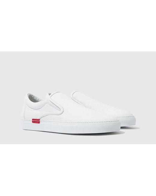 Adidas STAN SMITH castagno