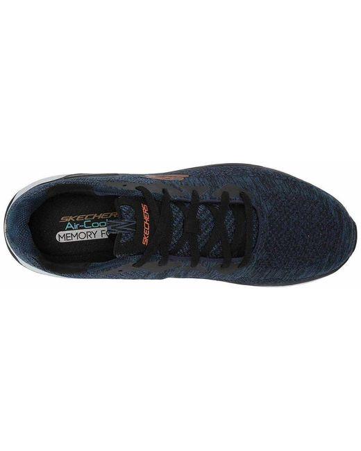 Skechers Sneaker in Blue für Herren