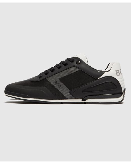 by Hugo Boss Synthetic Saturn Sport